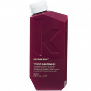 Kevin.Murphy Young.Again Wash 250 ml
