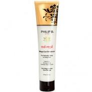 Philip B. Oud Royal Mega Curl Enhancer 178 ml