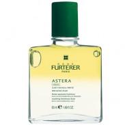 Rene Furterer Astera Fresh Fluid