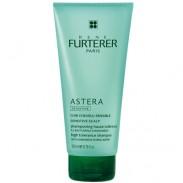 Rene Furterer Astera Sensitive Shampoo