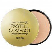 Max Factor Pastell Compact 10 Pastell