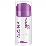 Alcina Styling Strong Forming-Gel