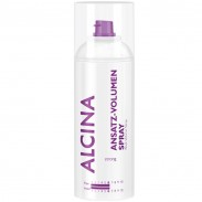Alcina Styling Strong Ansatz-Volumen Spray
