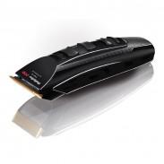 BaByliss Pro VOLARE X2 FX811E