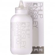 Philip Kingsley No Scent No Colour Shampoo 250 ml