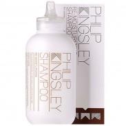 Philip Kingsley - Re-Moisturizing Shampoo 250 ml