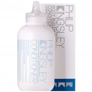 Philip Kingsley Body Building Conditioner 250 ml