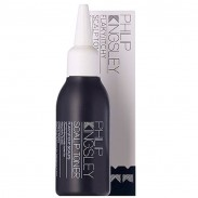 Philip Kingsley  Flaky/Itchy Scalp Toner 75 ml