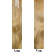 Balmain Clip-in Weft Set 40 cm Clip-In Extensions Stockholm