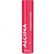 Alcina Styling Molding-Spray 500 ml