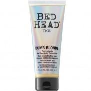 Tigi Bed Head Dumb Blonde Reconstructor 200 ml