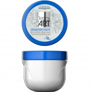 L'Oréal tecni.art texture deviation paste fix 100 ml