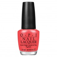 OPI Nagellack Brazil NL A67 Toucan Do It If You Try 15 ml