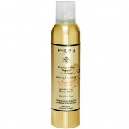 Philip B. Russian Amber Imperial Dry Shampoo 260 ml