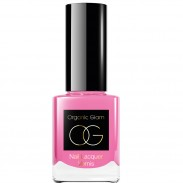 Organic Glam Candy Floss 11 ml