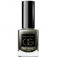 Organic Glam Deep Grey 11 ml