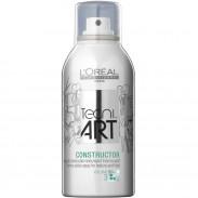 L'Oreal tecni.art volume constructor 150 ml