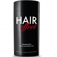 Hair Effect medium brown 26 g