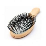 Acca Kappa Protection Pneumatic Brush