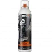 Fudge Big Hair Think Big Texture Spray 250 ml