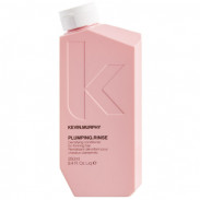 Kevin.Murphy Plumping Rinse 250 ml
