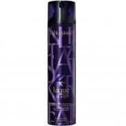 Kerastase Couture Styling Purple Vision laque noire 300 ml