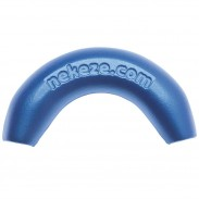Hairforce Nekeze Salon-Beckenkissen blau