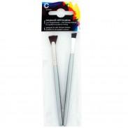 Costoo Refill Tintybox zum Augenbrauen- und Wimpernfärben 2 Stück