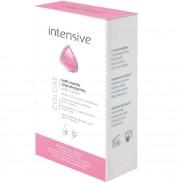 Vitality's Intensive Aqua Colore Keratinbehandlung 100 ml + 100 ml