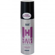 HAIR HAUS Hairstyle Pearl Effect Styling Gel 150 ml XXL