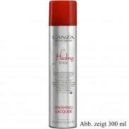 Lanza Healing Style Finshing Lacquer 100 ml