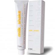 milk_shake Semi Permanent Colour 8 100 ml