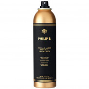 Philip B. Russian Amber Imperial Insta-Thick 260 ml