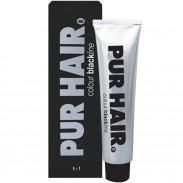 PUR HAIR Blackline 12.81