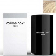 Volume Hair Fibers Hellblond 12 g