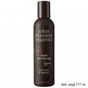 john masters organics Repair Conditioner Honey Hibiscus 473 ml