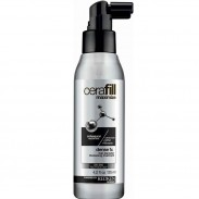 Redken Cerafill Dense FX Treatment 125 ml