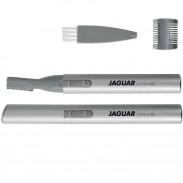 Jaguar J-Cut Liner