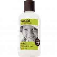 eco.kid Prevent Shampoo 225 ml