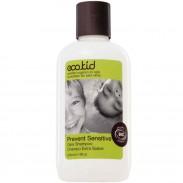 eco.kid Prevent Sensitive Shampoo 225 ml