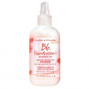 Bumble and bumble Hairdresser's Invisible Oil Heat/UV Protective Primer 250 ml