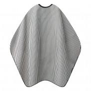 Trend-Design Barber Cape