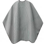 TREND DESIGN Barber Cape