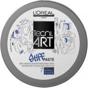 Loreal tecni.art Fix Stiff Paste 75 ml