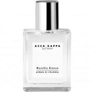 Acca Kappa White Moss Eau de Cologne 50 ml