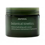AVEDA Botanical Kinetics Intense Hydrating Soft Creme 50 ml