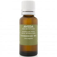 AVEDA Tangerine Oil 30 ml