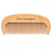Percy Nobleman Beard Comb