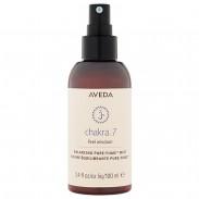 AVEDA Chakra 7 Balancing Blend 30 ml