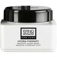 Erno Laszlo Hydra Therapy Memory Sleep Mask 40 ml